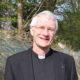 Bishop Ray-Browne