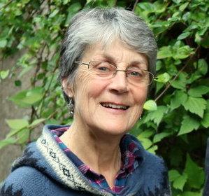 Sylvia Thompson