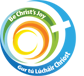 www.dioceseofkerry.ie