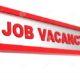 job-vacancy-way-19294824 (Small) pic