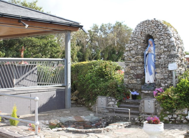 Our Lady's Well File (Small)