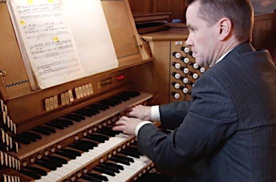 JOK Organ 550x275
